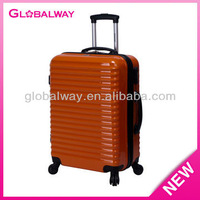 Carbin Travel PC Trolley