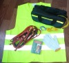 Emergency Kit, Vehicle Emergency Kit