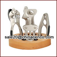 Wholesale unique kitchen tools CX1158