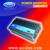 Car Power inverter (P series)