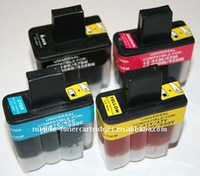 Compatible ink cartridge Brother LC900