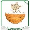 Garden Wire Wall Basket