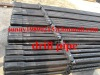 OD2''-6'' Drill pipe/water drill pipe with G105 Grade/E75/X95/S135 Grades