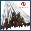 D3 Alloy Tool Steel