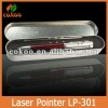Escorw Laser Light Pen