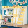 Kids bedroom set A22#