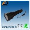 3W led aluminum flashlight