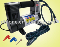DC12v car tracks pump (New Design)