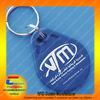 RFID/EM4100 TK4100 EM4305 T5577 Mifare IC/ID Key Tag Card