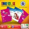 Glossy Photo Paper A4 for inkjet printer