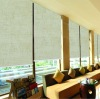 polyester roller curtain(fabric)