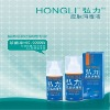 HONGLI spray Skin Disinfectant for distributors