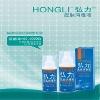 HONGLI spray Skin Disinfectant for distributors