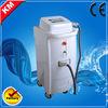 China IPL SHR hair removal machine
