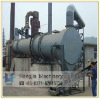 Rotary Wood Chip Dryer,Fertilizer/Pomace Dryer