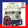 2012 stone cone crusher used in secondary and tertiary crushing