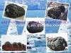 Defense yokohama rubber type fender with black nylon mesh made in china
