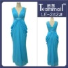 new arrival evening dresses made in china,dress evening new,evening dress 2012