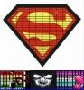 More than 500 design el tshirt panel