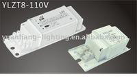 USA Standards 110V Magnetic Ballest
