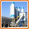 whole concrete plant