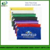 Fancy Stationery bags for wholesale