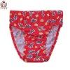 2012 New Design Lovely Boy Underwear Thong