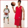 cheap basketball uniforms ( OEM and ODM, Azo Free)