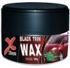 Car Tire Wax--Black Trim Wax 300g (Tire/Tyre Wax)