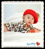 hot sell baby clothing set