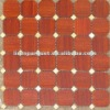 wood mosaic tile solid wood mosaic LIREN-401