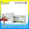 50L 90L 125L hotel room refrigerators/bar refrigerator/mini refrigerator models/lowes mini fridge