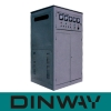 DYSBW3 Three Phase Compensated Voltage Stabilizer