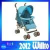 2012 Baby Stroller Carrier