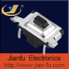 Miniature tact switch THAM17