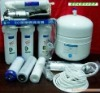 50GPD/75GPDHousehold water purifier RO system