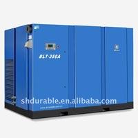 250KW High Quality Bolaite Screw Air Compressor