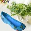 2012 Wedge style sandal TPU clogs