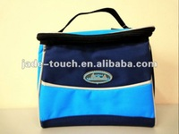600D cooler bag with high quality