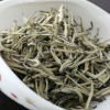 China Green Tea / BaiXueHao / Longzhou Guangxi / A Leaf Bud