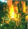 0.5-100t Electric Arc Furnace