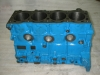 NEW CYLINDER BLOCK FOR TOYOTA 22R ENGINE