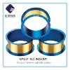 2012 New Gold bonding wire manufacture