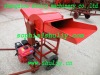 wheat thresher machine(0086-13837171981)