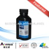HOT sale! For Brother bulk laser toner powder refill