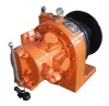 1 ton Air Winch