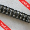 Double Row Roller Chain