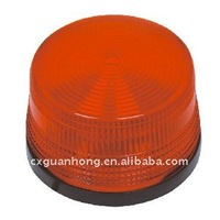high brightness strobe light siren GL-02