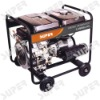 Super Good Qanlity Diesel Generator