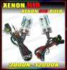 NEW HID Xenon Standard car Headlight Bulb